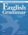 Understanding & Using English Grammar International 4th Edition (Azar Grammar Series)