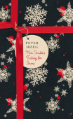 Hoeg Peter. Miss Smilla's Feeling for Snow (Vintage Christmas)