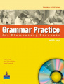Grammar Practice Third Edition