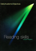 Delta Academic Objectives - Reading Skills