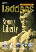 Ladders Social Studies: Symbols of Liberty (The Monuments) (on-level)