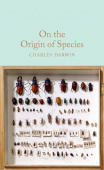 Macmillan Collector's Library: Darwin Charles. On the Origin of Species  (HB)  Ned