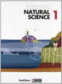 Essential Natural Science