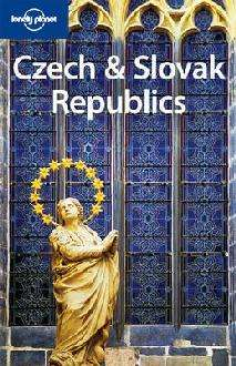 Czech & Slovak Republics Multi country guide (6th Edition)