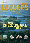 Ladders Science: The Chesapeake Bay (on-level)