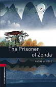 OBL 3: The Prisoner of Zenda with MP3 download