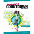 Build Up to Countdown