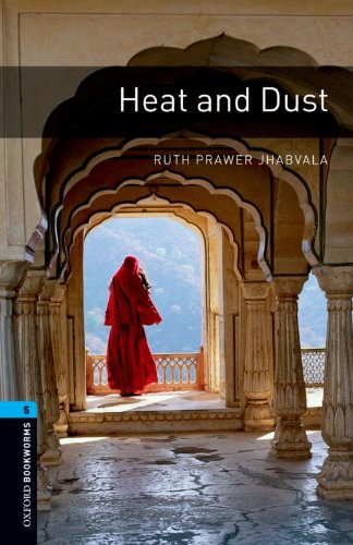 OBL 5: Heat and Dust