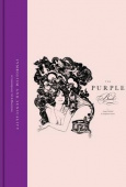 The Purple Book: Symbolism & Sensuality in Contemporary Art and Illustration HB