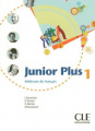 Junior Plus