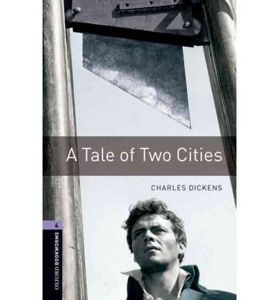 OBL 4: A Tale of Two Cities