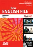 New English File Elementary DVD Video
