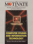 The Motivate Series: Computer Studies and Information Technology