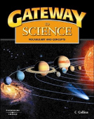 Gateway to Science: Student Book