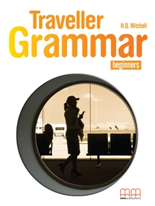 Traveller Beginners Grammar Book