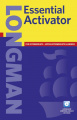 Longman Essential Activator 2nd Edition