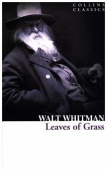 Collins Classics: Whitman Walt. Leaves of Grass