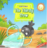 Hamilton Fable: The Thirsty Crow