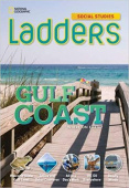 Ladders Social Studies: The Gulf Coast  (on-level)
