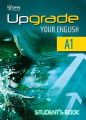Upgrade your English