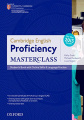Cambridge English Proficiency Masterclass