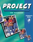 Project 3 Second Edition Student's Book