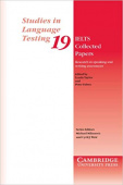 Studies in Language Testing: IELTS Collected Papers: Research in Speaking and Writing Assessment