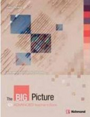 The Big Picture Advanced Teacher's Book
