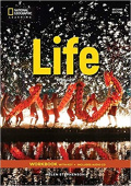 Life Second Edition Beginner Workbook with Key + Audio CD
