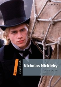 Dominoes 2 Nicholas Nickleby