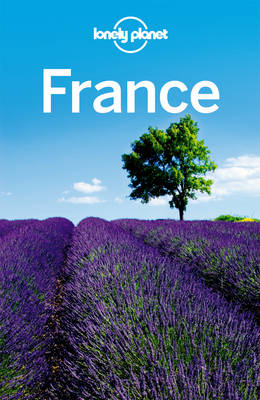France country guide (9th Edition)
