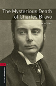 OBL 3: The Mysterious Death of Charles Bravo with MP3 download