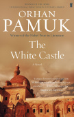 Pamuk Orhan: The White Castle