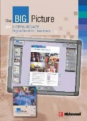 The Big Picture Intermediate Digital Book