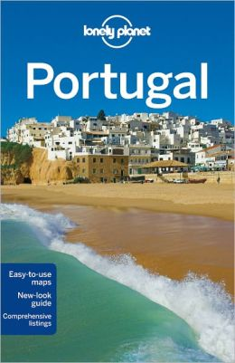 Portugal(Country Guides)
