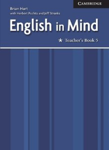 English in Mind 5 Teacher's Book