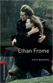 OBL 3: Ethan Frome with MP3 download