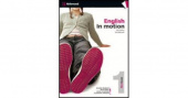 English In Motion 1 Workbook Pack