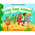 Zig-Zag Island / Zig-Zag Magic