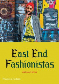 East End Fashionistas