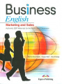 Business English Marketing and Sales