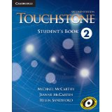 Touchstone Second Edition 2 Student's Book