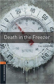 OBL 2: Death in the Freezer with MP3 download