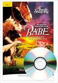 Babe - The Sheep Pig (with MP3)