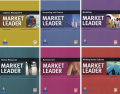 Market Leader Specialist Titles
