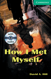 How I Met Myself (with Audio CD)