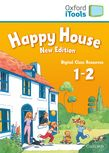 Happy House 1 & 2 New Edition iTools