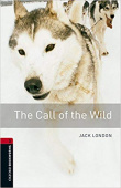 OBL 3: The Call of the Wild with MP3 download