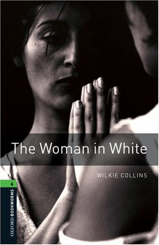 OBL 6: The Woman in White