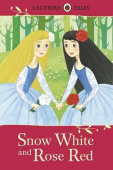 Ladybird: Snow White and Rose Red  (HB Mini)